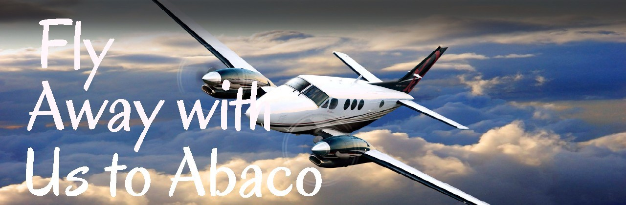 Whats Hurry About Flying South When >> Abaco Bahamas Air Carriers And Charter Airlines