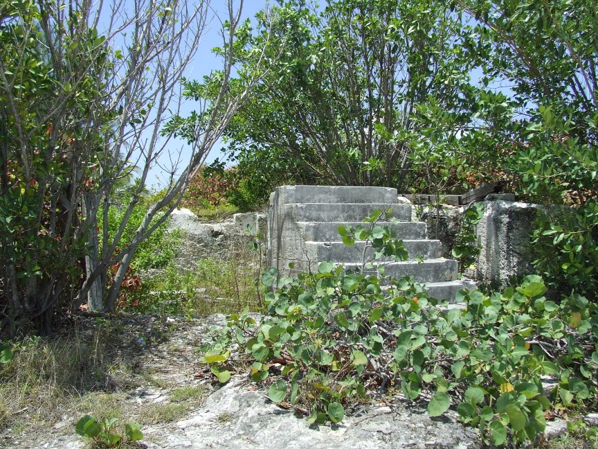 Abaco Bahamas Update 4 Of 7 Includes Treasure Cay